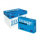 Хартия Image Business A4 80 g/m2