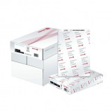 Картон Xerox Colotech+ Gloss Coated ​A4-280 g/m2