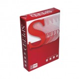 Хартия Speed Red A4 80 g/m2