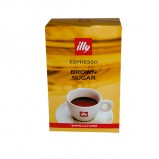 Захар illy