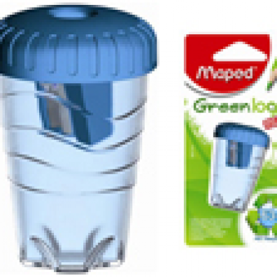 MAPED Greenlogic острилка
